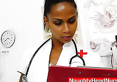 Nurse xxx videos - free black xxx movies