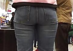 HD sex videos - ebony big booty tube